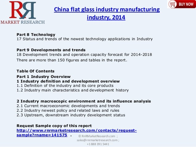 china flat glass industry 2023 forecast Industry outlook the global flat glass market size was valued at usd 6871 billion in 2014 it is expected to attain a cagr of nearly 71% from 2015 to 2022.