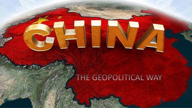 What is CHINA's Geographical background Demography Culture Political Environment