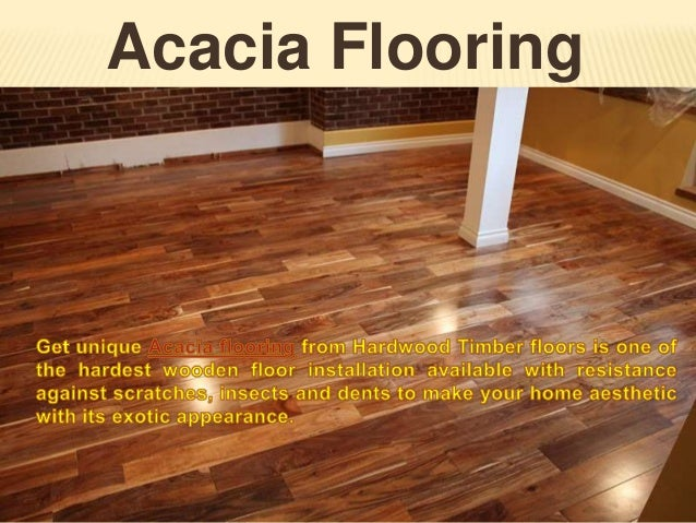 Hardest Hardwood Flooring superb hardest wood flooring wood flooring hardness chart Timber Flooring 4