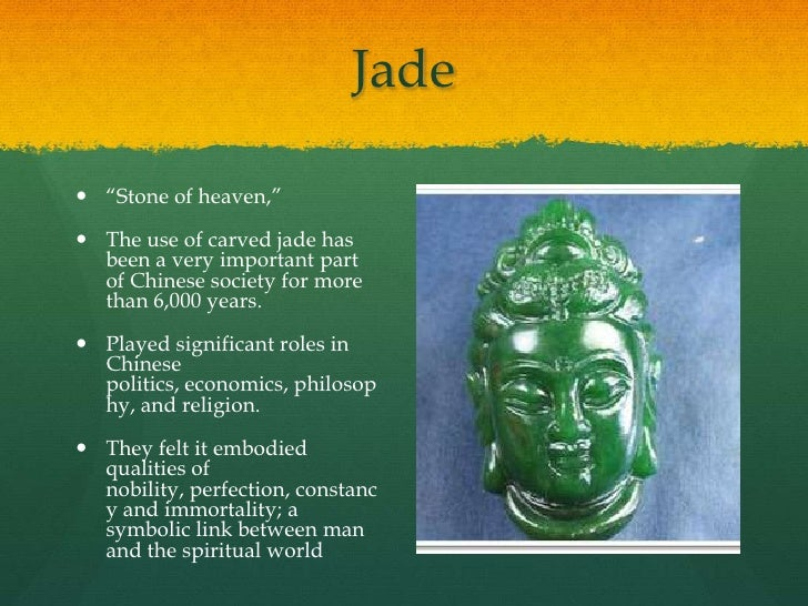 What Does Jade Symbolize In Chinese Culture Image Collections Free
