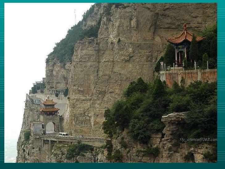 China K4 Slide 3