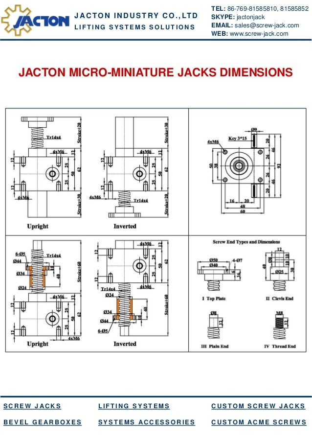 China miniature worm gear manual screw jacks, mini worm gear linear actuator with hand wheel manufacturers and suppliers Slide 2