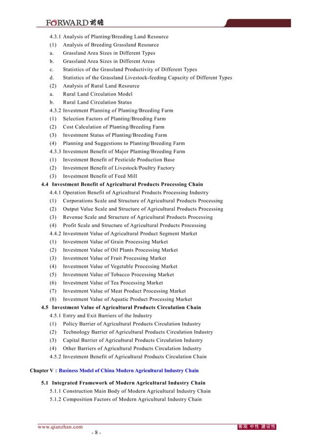 4.3.1 Analysis of Planting/Breeding Land Resource (1)  Analysis of Breeding Grassland Resource  a.  Grassland Area Sizes i...