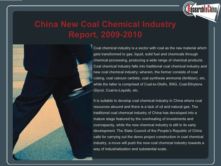Chemical industry in Bangladesh: Business Report 2018