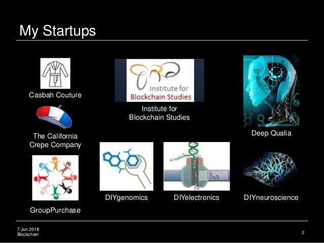 China Next-generation Unicorn Startups Slide 3