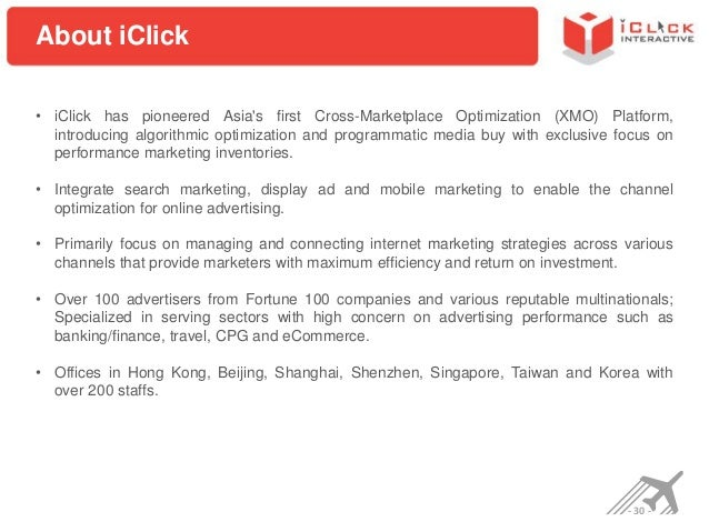 an analysis of the marketing of tourism in syria Industry analysis  industry overview advertising & marketing services report summary sic codes:  excerpt from advertising & marketing services report.