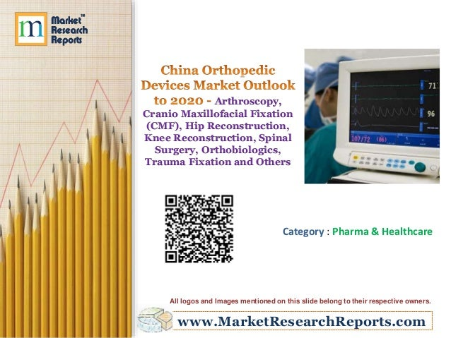 Arthroscopy, Cranio Maxillofacial Fixation (CMF), Hip Reconstruction, Knee Reconstruction, Spinal Surgery, Orthobiologics,...