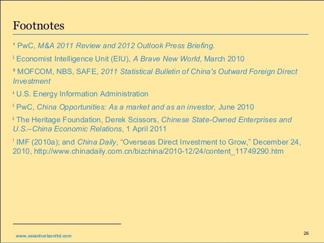 lastest statistical bulletin china 2012 Trade union statistics and bulletin for 2012 skip to govuk search search home trade union statistics 2012 national statistics trade union statistics 2012 trade union statistics and bulletin the latest national statistics on trade union membership for the united kingdom.