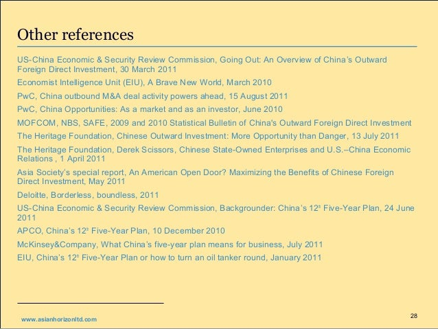 lastest statistical bulletin china 2012 Vehicle sales in china statista – the portal for statistics most recently in february 2012 more super bowl statisticsadditional information on the.