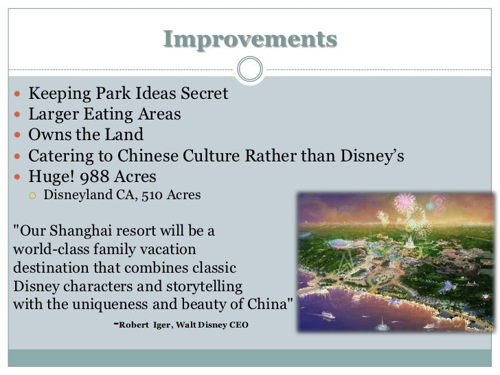 marketing mix hong kong disneyland Hong kong disneyland resort disney cruise line® disneyland paris start planning overview submit a request exhibitor resources marketing kits more information blog contact us overview email a representative disneyland marketing assistance.