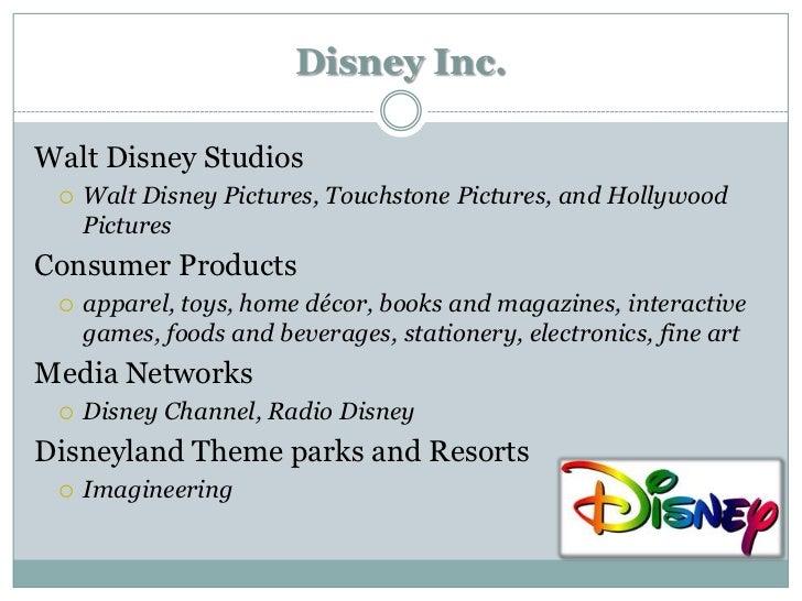 International Marketing Plan for Disney\'s Expansion into Shanghai
