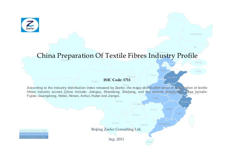 textile industry profile Learn about working at textile industry affairs join linkedin today for free see who you know at textile industry affairs, leverage your professional network, and get hired.