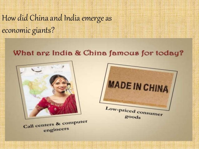 china a threat to indian industry China's burgeoning it industry is not a threat to the indian software industry yet, but it is well entrenched in the domestic market to make the indian majors sweat to gain entry, says a top indian it official.