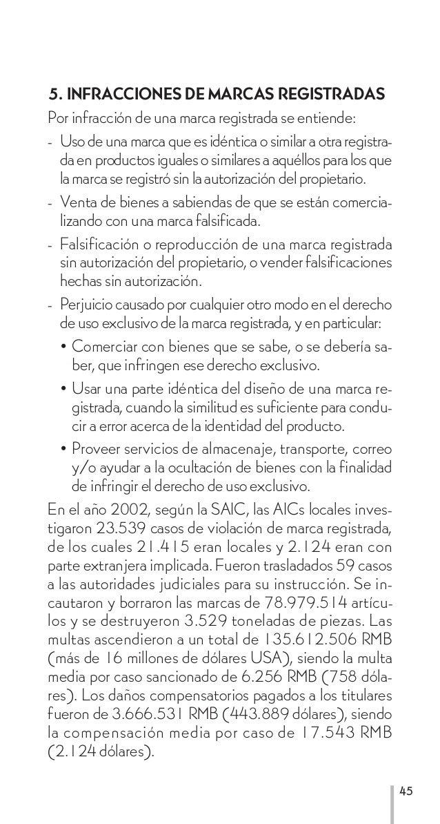 5.1. MECANISMOS DE DEFENSA     Existe una doble protección: judicial y administrativa.     También se cuenta con las negoc...