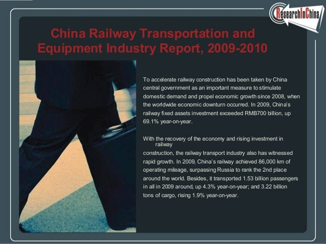 To accelerate railway construction has been taken by China central government as an important measure to stimulate domesti...