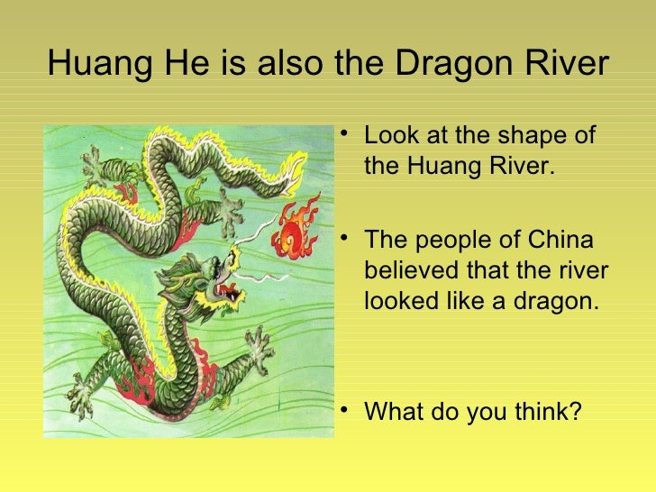 Chinas huang river valley huang he is also the dragon river sciox Images
