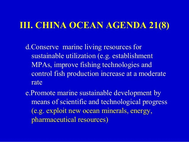 strategies on sustainable development of chinese The sustainable development goals (sdgs), formally adopted by the un general assembly in september 2015, represent wide scope and great ambition on the part of un.