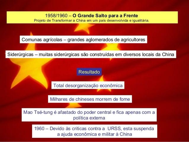Venda Por Atacado Feito Sob Encomenda Em China Saltos
