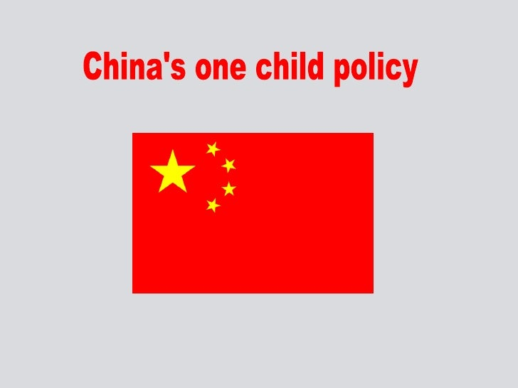 "tok china s one child policy If couples governed by the one-child policy have more than one child, they are fined ""$370 to $12, 800,"" an amount many times the average annual income of many."