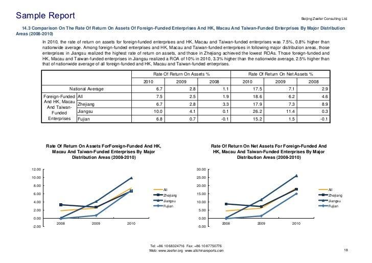 Sample Report                                                                                                             ...