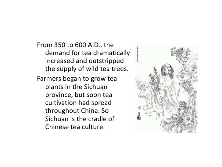 Red tea- Black tea<br />Fermented tea, made by wilting, rolling, fremertation and drying.<br />Benefits of drinking red te...