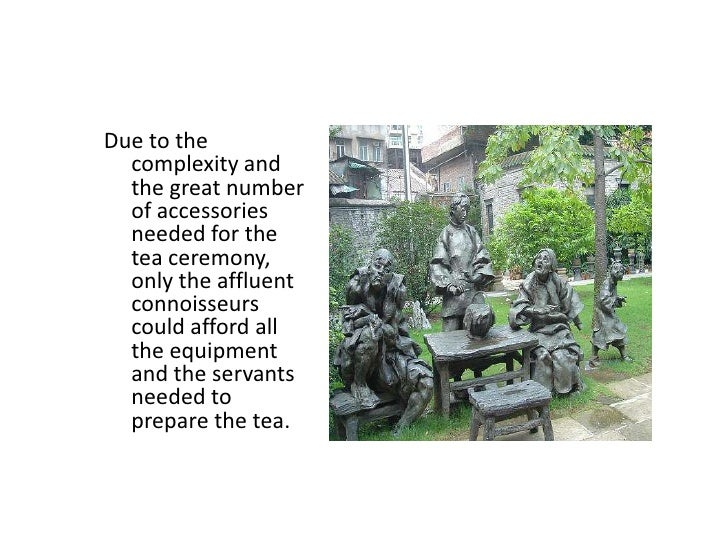 Yellow tea<br />Benefits<br />Refresh the mind<br />Helps to clear away heat and toxic materials in body<br />Most famous ...