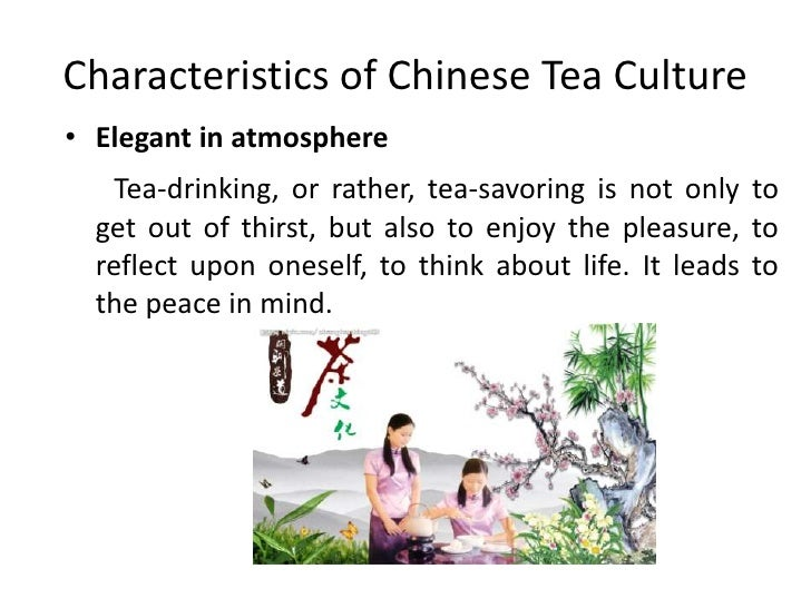 5th stage: brew the tea<br />Rinse the leaves by using hot waterand then pour out the water.行云流水<br />Refill the pot with ...