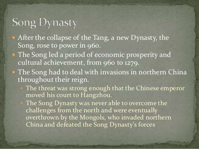 tang dynasty confucian to a fault essay Here are his top achievements and faults  after his son warned him about the  dangers of suppressing confucianism, qin shihuang sent him into exhile, further   the han dynasty simply re-arranged a few things to correct qin shihuang's   this is very useful for my essay/ assignment for qin shihuang.