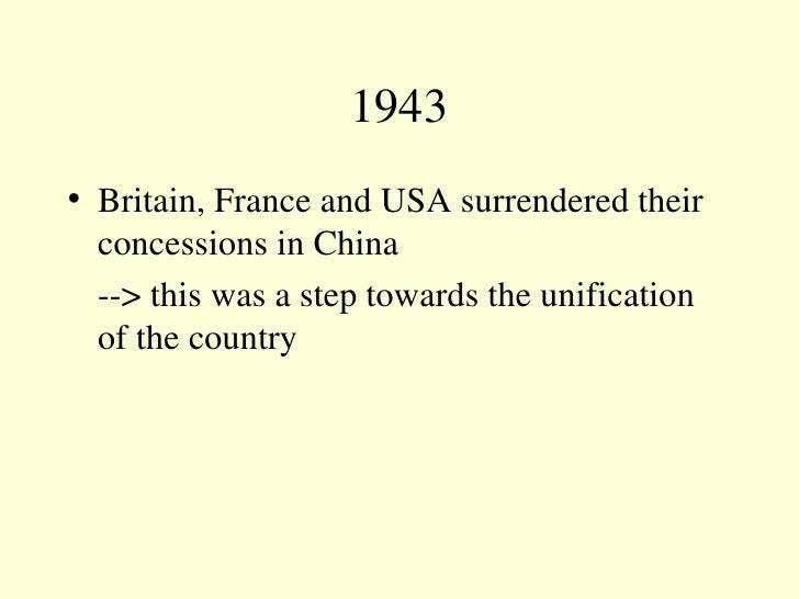 french revolution presentation history sliderbase