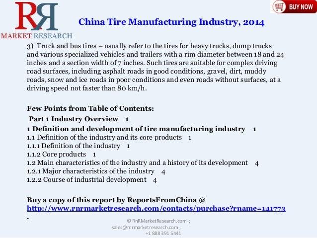 china olmesartan industry 2018 forecasts