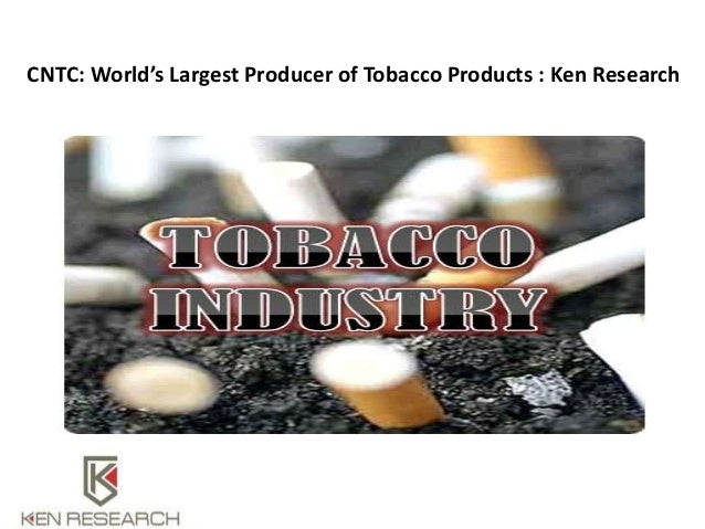 Deadly Deception: The Tobacco Industry's Secondhand Smoke Cover Up