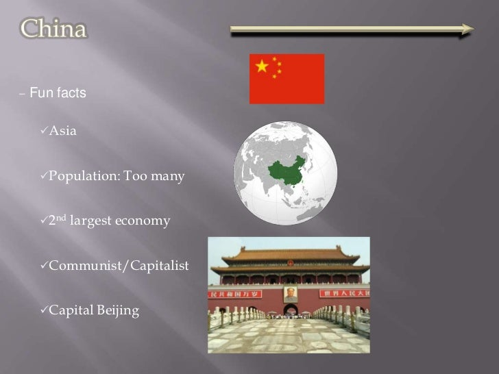 China tour Slide 2