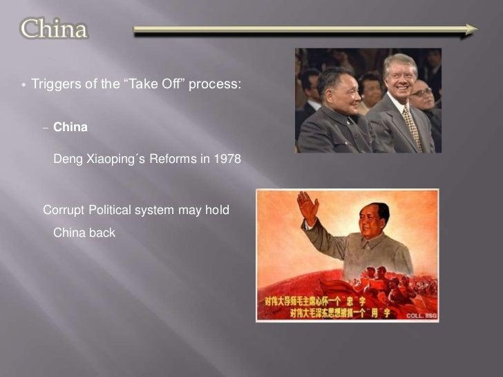 China tour Slide 3