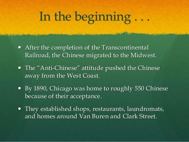 Chinatownunivproject Slide 3
