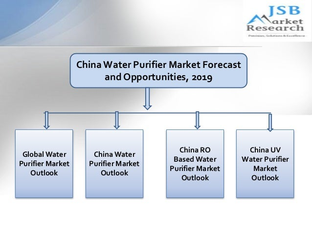 jsb market research india desalination plant Ongoing research and development in the area of biodegradable plastics is expected to open a wide range of niche application areas, thus expanding overall market penetration of biodegradable plastics in europe over the next five years.