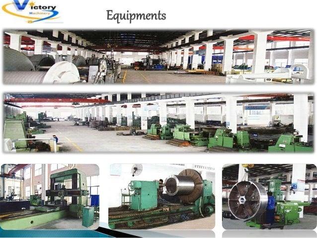  Hydraulic piston motor  Transmission drive  Hydraulic winch & windlass  Electric winch & windlass  Anchor capstan  ...