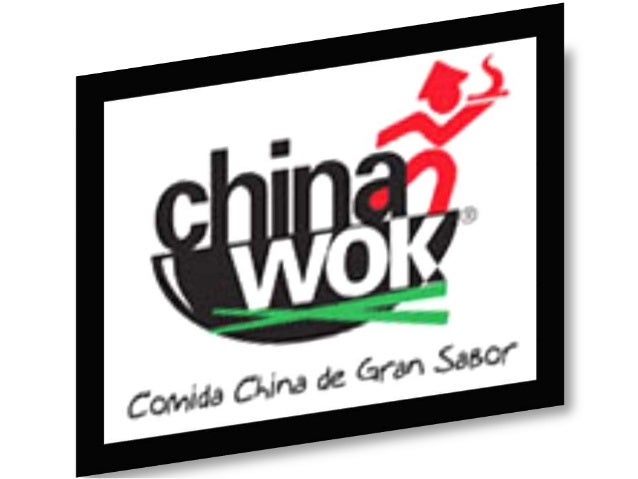 ¿Quiénes son? China Wok son restaurantes de comida rápida, inspirada en la gastronomía peruano china, que combina las cara...
