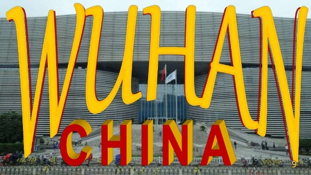Wuhan is the capital of Hubei Province in the People's Republic of China. It is the largest city in Hubei and the most pop...