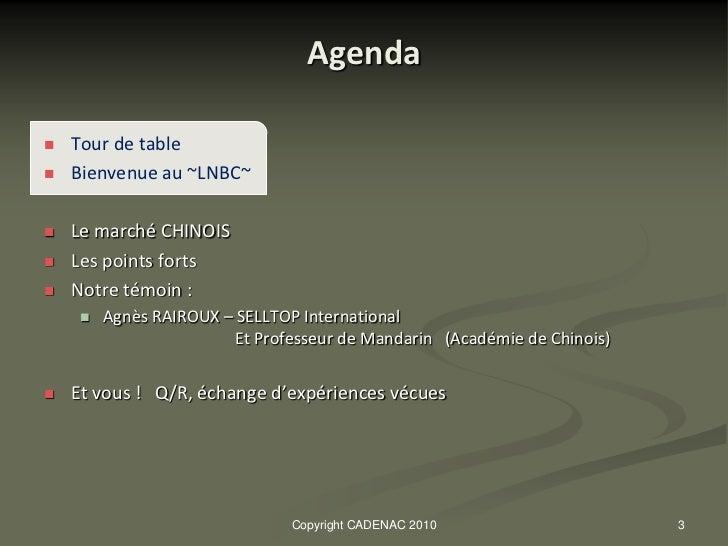 Chine_conférence_Cadenac_2010 Slide 3