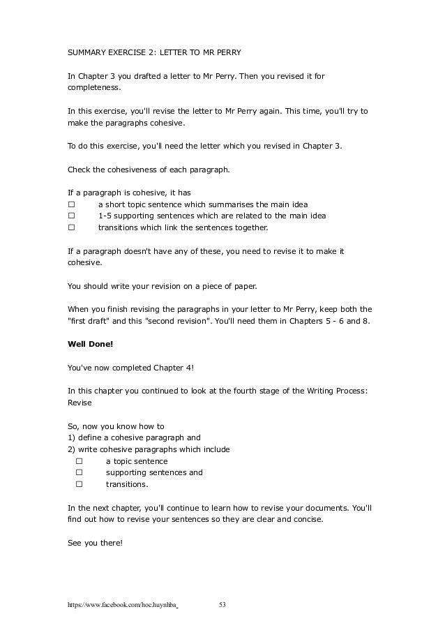 essay mandarin language