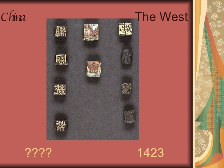 china 3 significant inventions Early as 2400 years ago in china, and it took more than 1000 years for it to be  introduced  inventions but also describe them in great detail and even reveal  the name  3) combining two or more products to produce a new and better  product.