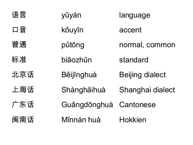 how to say please in mandarin chinese