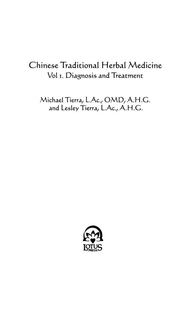 DISCLAIMER This book is a reference work, not intended to diagnose, prescribe or treat. The information contained herein i...