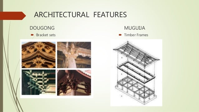 History chinese architecture 1 0 Wood architecture definition