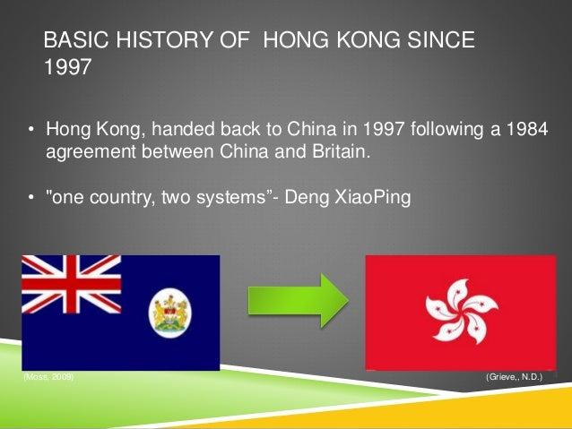 File:Flag of Hong Kong 1959 (Construction).svg - Wikimedia Commons