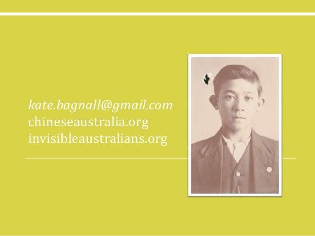 Looking for alibrandi family essay
