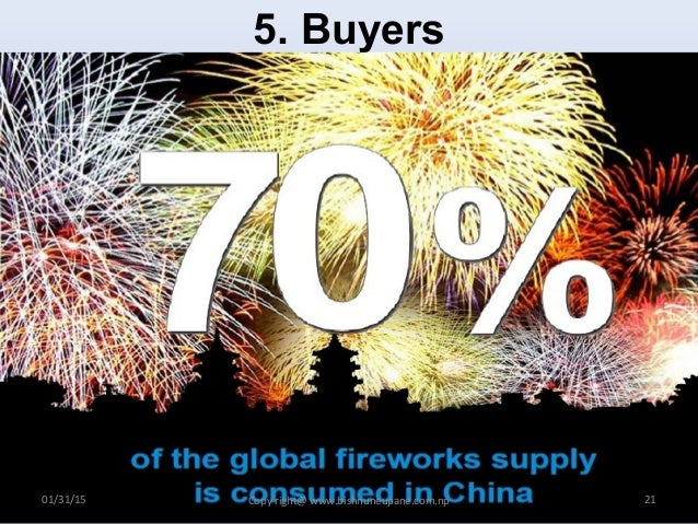 chinese fireworks case China wholesale fireworks, china wholesale fireworks suppliers and manufacturers directory - source a large selection of wholesale fireworks products at cold fireworks ,fireworks crackers.