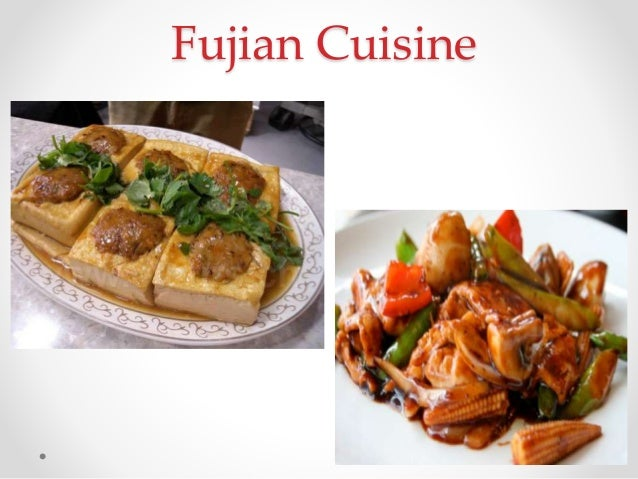Chinese food culture fujian cuisine 14 forumfinder Choice Image