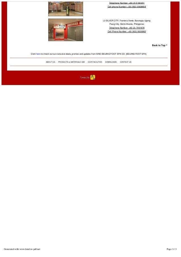 Nude celeb forum view single post melena maria XXX