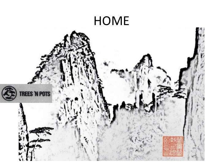 HOME®